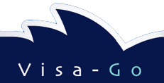 Visa-Go Emigration Ltd
