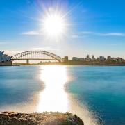 Australia Archives - Visa-Go Emigration Ltd