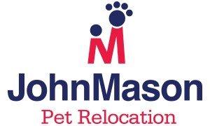 John Mason Pet Relocation
